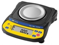 Весы лабораторные EJ-610 (610г х 0,01г)