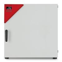 Шкаф сушильный Binder ED 115 (камера 115л, 300°C)