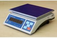Фасовочные весы ВСП-3К