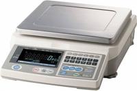 Весы счетные электронные AND FC-1000i