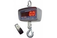 Крановые весы КВ-1000К-2