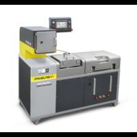 Асфальтоанализатор PAVELAB50  ПНСТ 94-2016 (Пусконаладка и растворитель трихлорэтилен чистый 20 л.)