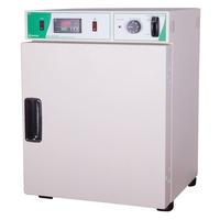 Шкаф сушильный ПЭ-0042 (25 л)