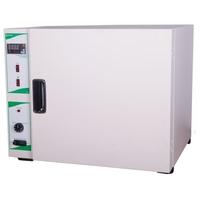Шкаф сушильный ПЭ-4610 (60 л)