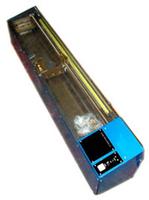 Дуктилометр «ДМФ – 980»