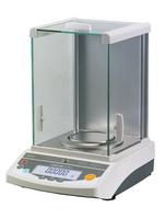 Аналитические весы СЕ 224-С с внутренней калибровкой