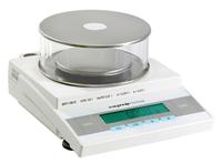 Весы ВЛТ-150П