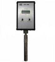 ЭЛ-4М измеритель электропроводности углеводородных жидкостей по ASTM D2624 и ГОСТ 25950