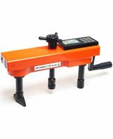 Прибор ОНИКС-1.ОС.100 (10 тонн) Гидропресс со встроенной электроникой, масса 5,4 кг