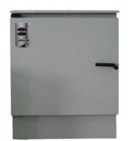 Шкаф сушильный ШС-200-01 (200 °С;  V 200л)