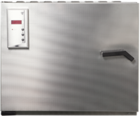 Шкаф сушильный ШС-80-01 СПУ (камера 80л, 350°C, мод.2002)