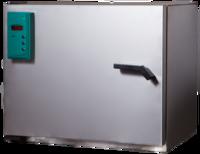 Сушильный шкаф ШС -80-01 СПУ ( до 200С ,корпус и камера из нерж. стали)