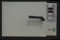 Сушильный шкаф ШС-10-02 СПУ