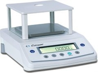 Весы лабораторные  CY-1003 (1000*0.001 гр.) с поверкой