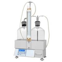 ПТФ установка для определения предельной температуры фильтруемости