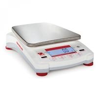 Весы Ohaus NVL 2101