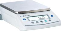 Весы лабораторные CY-6102 ( 6000*0,01 гр) с поверкой