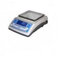 Весы электронные, лабораторные ВМ1502 (Max-1500 гр., d-10 мг) без встроенной юстировочной гири