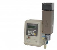 Фотометр пламенный ФПА-2-01 с компрессором + пуско-наладочные работы