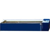 Дуктилометр ДАФ-1480