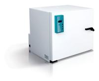 Сушильный шкаф ШС-80-01 СПУ (камера 80л, 350°C, мод.2002)