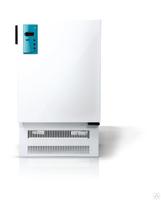 Термостат электрический с охлаждением ТСО-1/80СПУ (корпус - нержавеющая сталь)