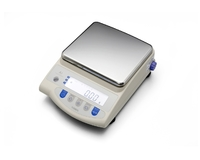 Весы лабораторные ViBRA AJ-6200CE (Гарантия 7 лет)