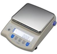 Весы ViBRA AJ-6200 CE (6200*0,01 гр)