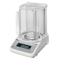 Лабораторные аналитические весы AND HR-100AG (G- ГОСТ)