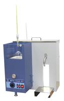 Аппарат АРН-ЛАБ-03 для разгонки нефтепродуктов в соответствии с ГОСТ 2177-99, ГОСТ Р ЕН ИСО 3405-200