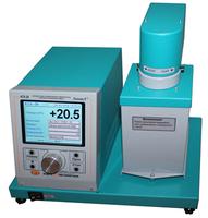 Аппарат автоматический для определения температуры хрупкости нефтебитумов АТХ-20 (ГОСТ 11507) (С)
