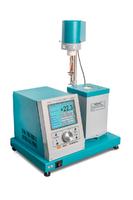 ЛинтеЛ АТХ–20 Аппарат  автоматический для определения температуры хрупкости