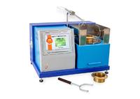 Прибор ЛинтеЛ® АТВО-21 определения температуры вспышки в открытом тигле