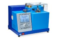 ПриборЛинтеЛ® АТВТ-20 определение температуры вспышки в закрытом тигле Таг