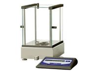 Аналитические весы АВ60М-01