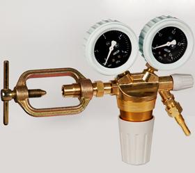 Редуктор универсальный 0780792 dn-control oxygen