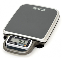 Весы напольные CAS РВ-200