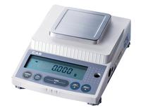 Лабораторные весы CBL-3200H (3200*0.01)