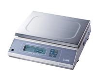 Лабораторные весы CBX-32KH (32 кг*0.1гр)