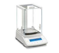 Аналитические весы CPA26P