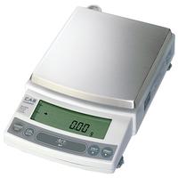Лабораторные весы CUW 6200HV (6200*0,01)