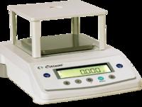 Лабораторные электронные весы CY-223 (220*0,001 гр.) с поверкой