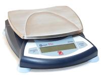 Весы SPS-402F (Ohaus, НПВ 400, d 0.01)