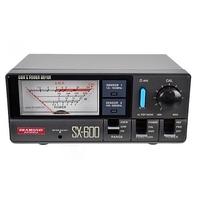 Diamond SX-600N измеритель КВС