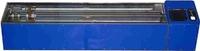 Дуктилометр ДМФ-980