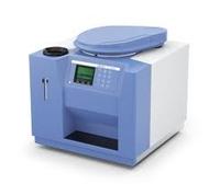 калориметр C200 (IKA, Германия)