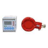 Газосигнализатор ГСМ-05-01-3/2/А-0-0-3 (ОФТ.20.410.00.00)