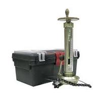 АКОД-М прибор контроля деревянных опор