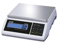Весы технические ED-15H