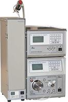 Хроматограф жидкостный ЛЮМАХРОМ с флуориметрическим детектором